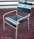 A-50 Aruba Chair
