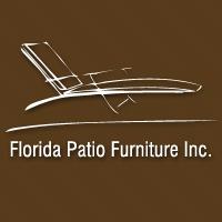 FloridaPatioLogo