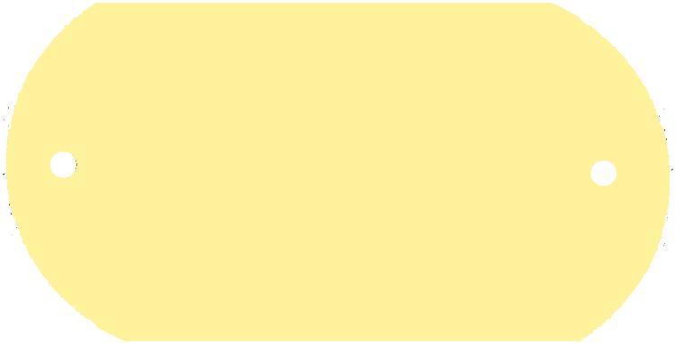 204 Citron Yellow