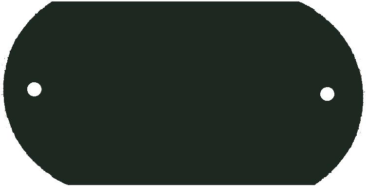 212 Dark Green