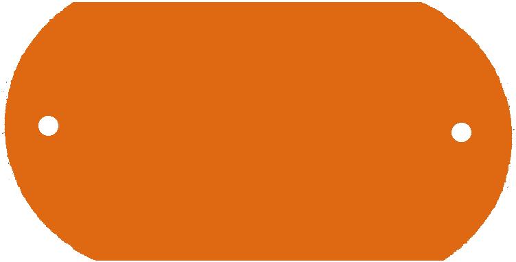218 Orange