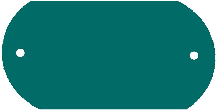 227 Jade Green