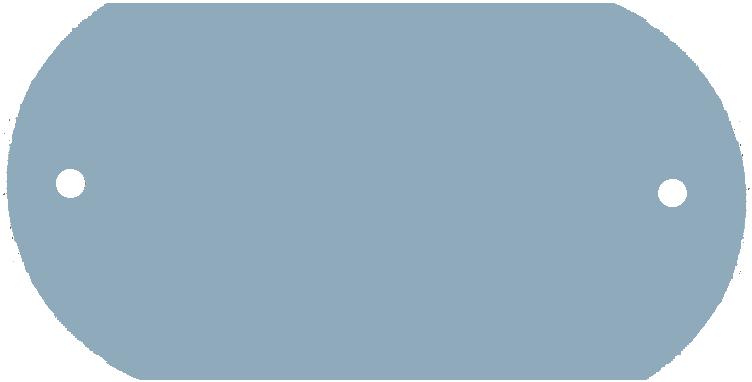 233 Nantucket Blue