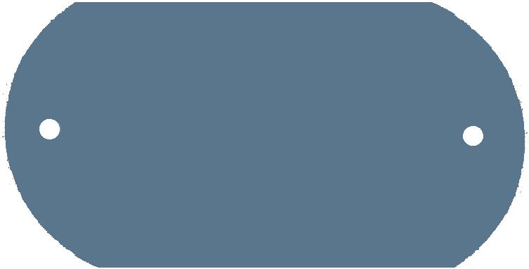 234 Dusty Blue