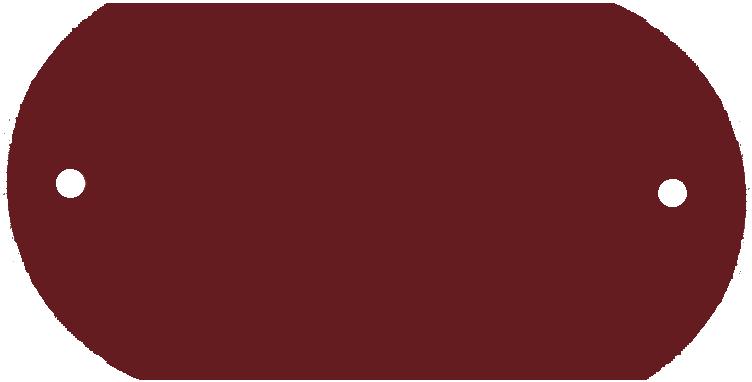 236 Burgundy