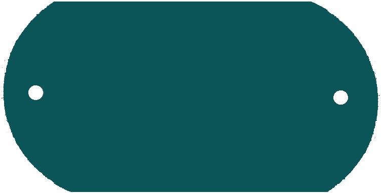 249 Deepwater Blue
