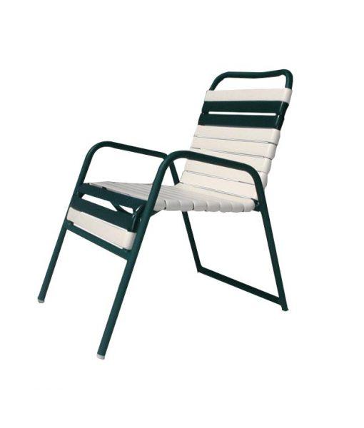 C-50 Strap Chair