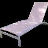 I-160 Chaise Lounge