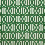 Reflex Emerald