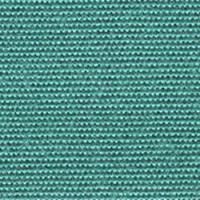 aqua-marine1