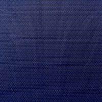 Dark Blue Sling Weave