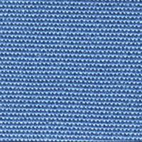 island-blue1