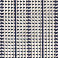 Stripe-Navy/Dove