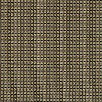 Taupe Tweed