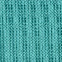 Turquoise 2x2