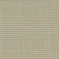 Watercolor Tweed Oyster