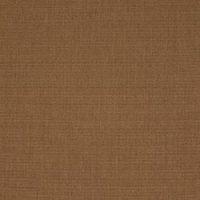 Canvas Chestnut