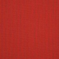 Spectrum Crimson