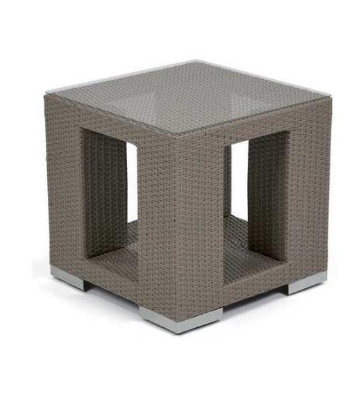 10 Tierra – Side Table 1