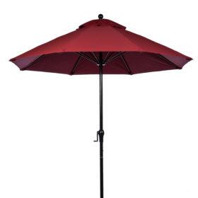MCP 9ft Commercial Resort Umbrella 24