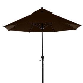 MCP 9ft Commercial Resort Umbrella 22