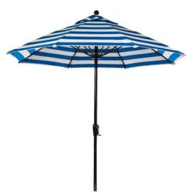 MCP 9ft Commercial Resort Umbrella 21