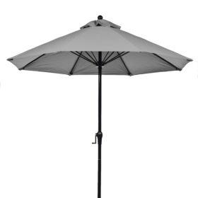MCP 9ft Commercial Resort Umbrella 20
