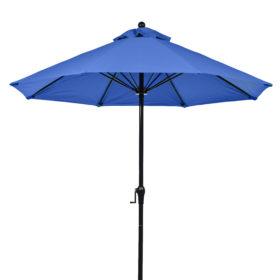 MCP 9ft Commercial Resort Umbrella 19