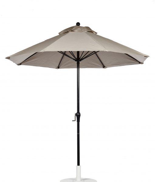 MCP 9ft Commercial Resort Umbrella