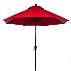 MCP 9ft Commercial Resort Umbrella 15