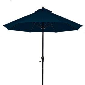 MCP 9ft Commercial Resort Umbrella 14
