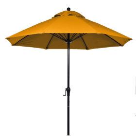 MCP 9ft Commercial Resort Umbrella 13