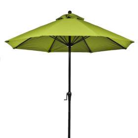 MCP 9ft Commercial Resort Umbrella 10