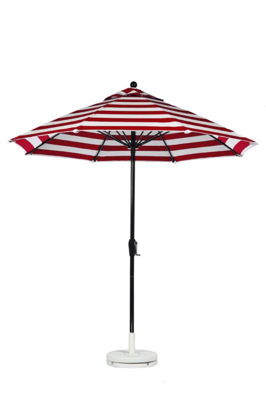 MCP 7.5ft Commercial Resort Umbrella
