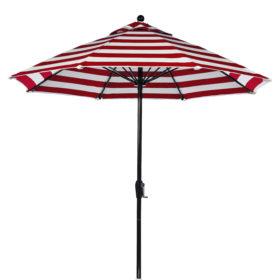 MCP 9ft Commercial Resort Umbrella 9