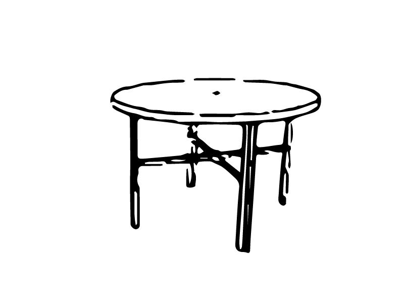 CSL-36A Table 1