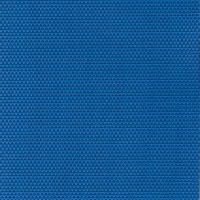 Royal Blue Plus