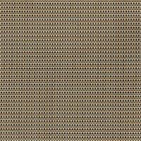 straw mat cognac