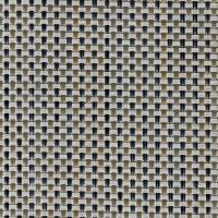 Cane Wicker Aluminum