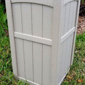 seaside-casual-trashcan2