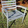quantum-chair
