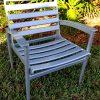 quantum-chair2