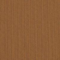 Canvas Cork