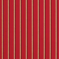 Harwood Crimson