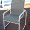 I-55 Dining Chair