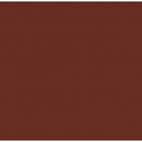 209 Terracotta