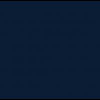 217 Navy Blue