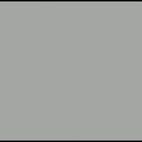 219 Grey