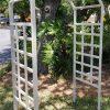 garden-arbor2