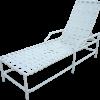 B-150 Chaise Lounge